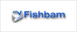 FishBam